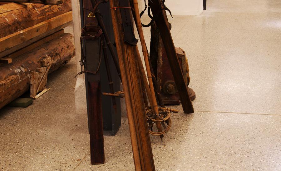 creafloor-terrazzo-heimatmuseum3