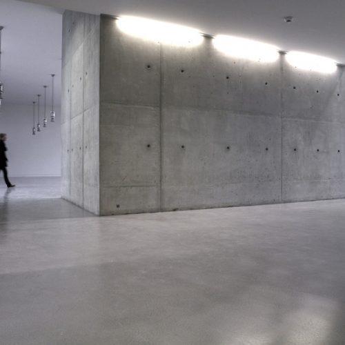 pandomo-wall6