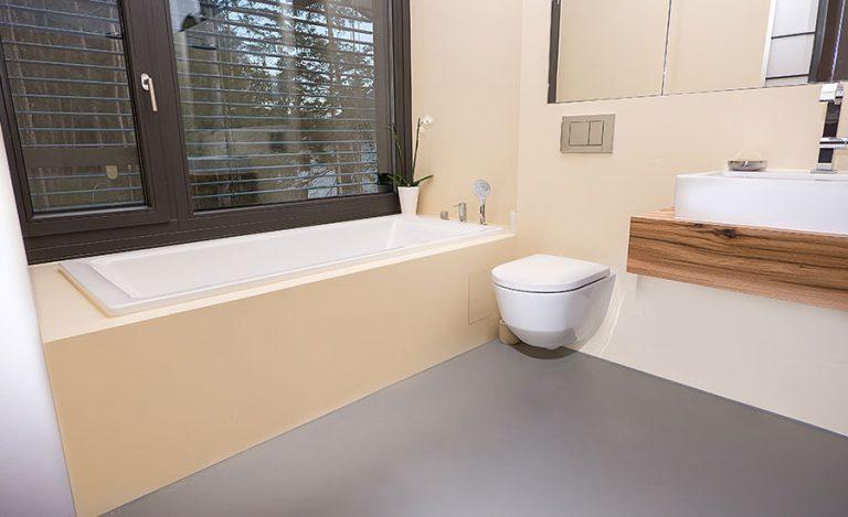 beschichtung-badewanne-prien_1