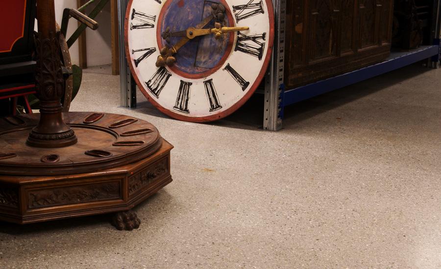 creafloor-terrazzo-heimatmuseum4