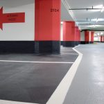 Foto StoCretec GmbH